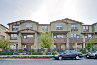 476 22nd Street, San Jose, CA 95116 - MLS#: ML81722129
