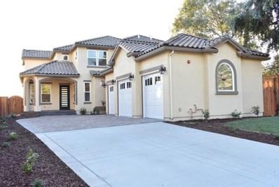 370 Neilson Court, San Jose, CA 95111 - MLS#: ML81722214
