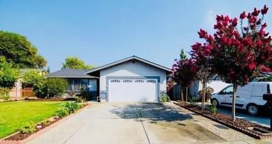 2022 Lavonne Avenue, San Jose, CA 95116 - MLS#: ML81722218