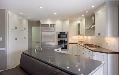 2815 Autumn Estates, San Jose, CA 95135 - MLS#: ML81722220