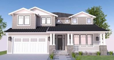 1428 Gerhardt Avenue, San Jose, CA 95125 - MLS#: ML81722223