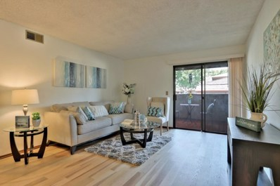 3314 Shadow Park Place, San Jose, CA 95121 - MLS#: ML81722240