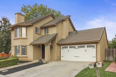 2121 Doxey Drive, San Jose, CA 95131 - MLS#: ML81722255