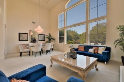 2719 Scenic Meadow Court, San Jose, CA 95135 - MLS#: ML81722257
