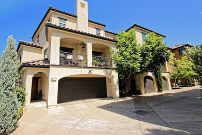 435 Willow Glen Court, San Jose, CA 95125 - MLS#: ML81722269
