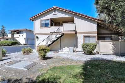 5434 Colony Green Drive, San Jose, CA 95123 - MLS#: ML81722277