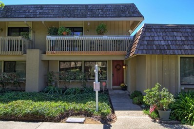 4711 Holston River Court, San Jose, CA 95136 - MLS#: ML81722448