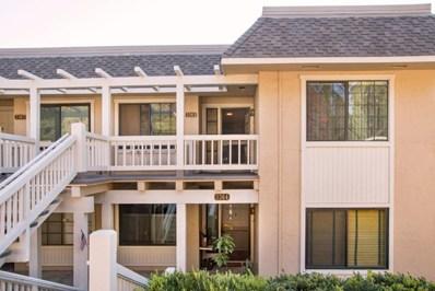 5365 Cribari, San Jose, CA 95135 - MLS#: ML81722482