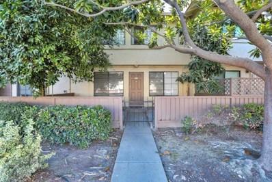 3188 Kenhill Drive, San Jose, CA 95111 - MLS#: ML81722492