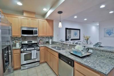 663 Modern Ice Drive, San Jose, CA 95112 - MLS#: ML81722494