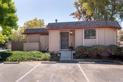 3123 Shadow Springs Place, San Jose, CA 95121 - MLS#: ML81722503