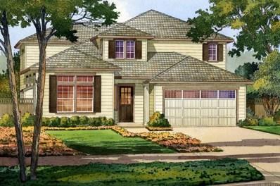 961 Trinity Drive, Hollister, CA 95023 - MLS#: ML81722515