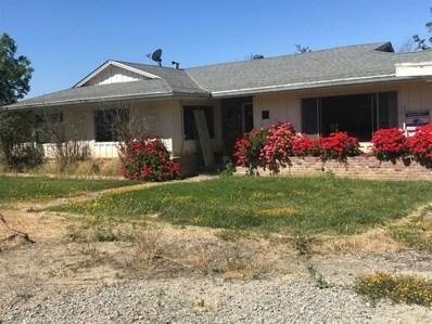 7750 Lovers Lane, Hollister, CA 95023 - MLS#: ML81722533