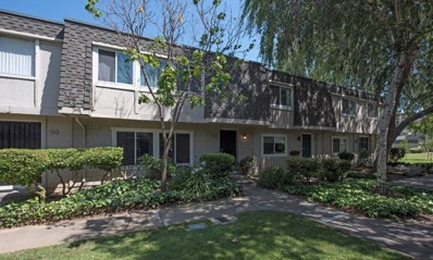 7060 Cypress Point Court, San Jose, CA 95139 - MLS#: ML81722555