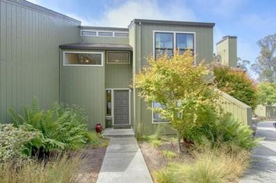 2739 Subec Lane, Outside Area (Inside Ca), CA 95073 - MLS#: ML81722634
