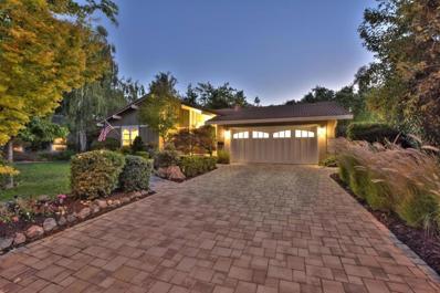 5983 Colorview Court, San Jose, CA 95120 - MLS#: ML81722641