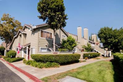 34 Cherry Crest Lane, San Jose, CA 95136 - MLS#: ML81722645