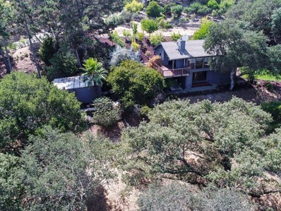 26776 Almaden Court, Los Altos Hills, CA 94022 - MLS#: ML81722678