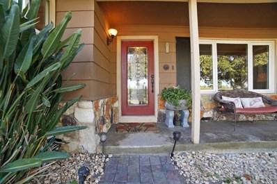2133 Cherry Avenue, San Jose, CA 95125 - MLS#: ML81722690