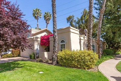 1294 Cuernavaca Circulo, Mountain View, CA 94040 - MLS#: ML81722707