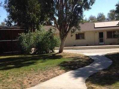 12235 Foothill Avenue, Outside Area (Inside Ca), CA 95046 - MLS#: ML81722722