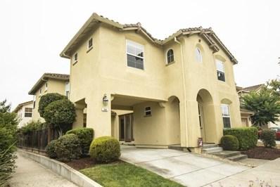 505 Manzana Street, Watsonville, CA 95076 - MLS#: ML81722779