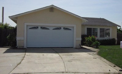 3188 Welby Court, San Jose, CA 95111 - MLS#: ML81722792