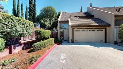 3566 Juergen Drive, San Jose, CA 95121 - MLS#: ML81722794