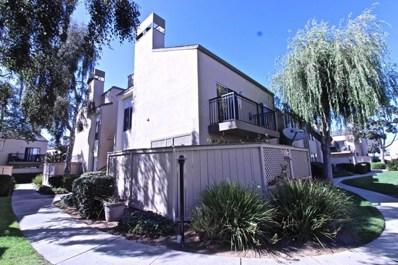 2446 Main Street UNIT H, Salinas, CA 93906 - MLS#: ML81722803