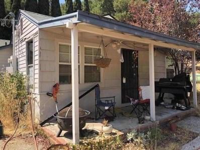 16751 Hicks Road, Los Gatos, CA 95032 - MLS#: ML81722826