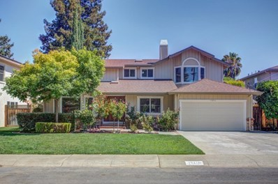 15216 Cooper Avenue, San Jose, CA 95124 - MLS#: ML81722843