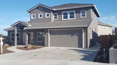 1380 Kathleen Court, Hollister, CA 95023 - MLS#: ML81722883