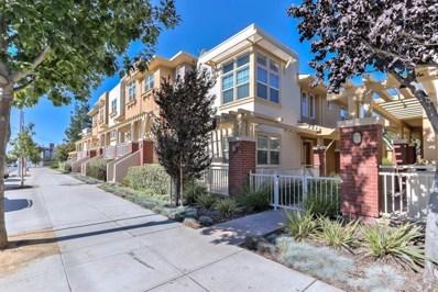 574 7th Street, San Jose, CA 95112 - MLS#: ML81722887