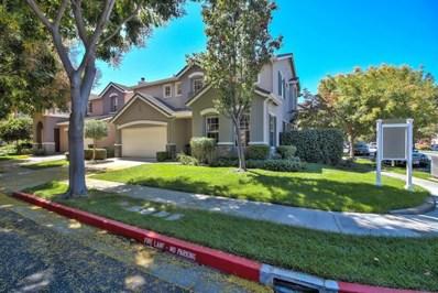 2751 Blaine Court, San Jose, CA 95125 - MLS#: ML81722904