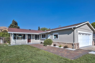 920 Selby Lane, San Jose, CA 95127 - MLS#: ML81722925