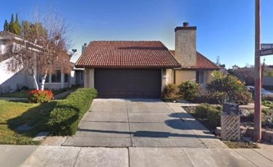 2409 Apsis Avenue, San Jose, CA 95124 - MLS#: ML81722950