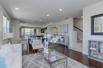 2881 Predio Terrace, Fremont, CA 94539 - MLS#: ML81722978