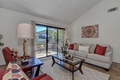 3108 La Terrace Circle, San Jose, CA 95123 - MLS#: ML81723000