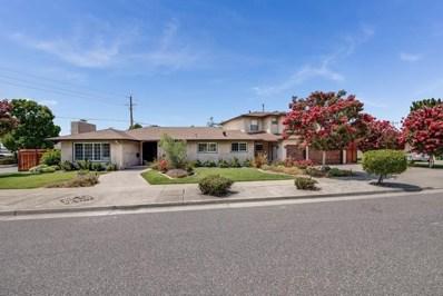 2867 Richland Avenue, San Jose, CA 95125 - MLS#: ML81723016