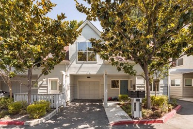 437 Rhone Court, Mountain View, CA 94043 - MLS#: ML81723017