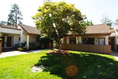 6024 Montgomery, San Jose, CA 95135 - MLS#: ML81723087