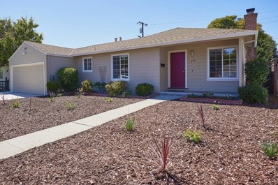 748 Robin Drive, Santa Clara, CA 95050 - MLS#: ML81723124
