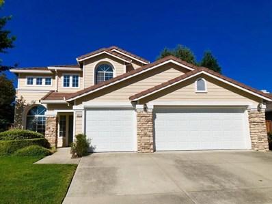 9411 Trailblazer Way, Gilroy, CA 95020 - MLS#: ML81723181