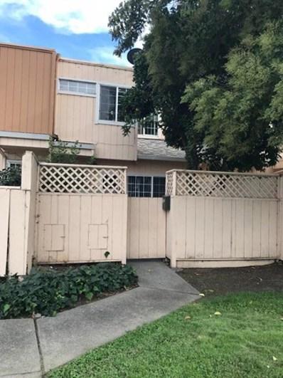 2170 Luz Avenue, San Jose, CA 95116 - MLS#: ML81723187