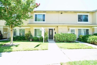 5437 Don Edmondo Court, San Jose, CA 95123 - MLS#: ML81723192