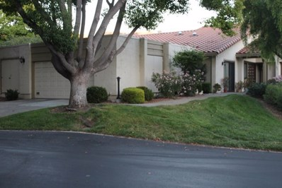 8388 Riesling Way, San Jose, CA 95135 - MLS#: ML81723194