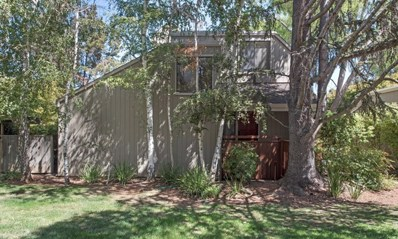 15 Farm Road, Los Altos, CA 94024 - MLS#: ML81723208