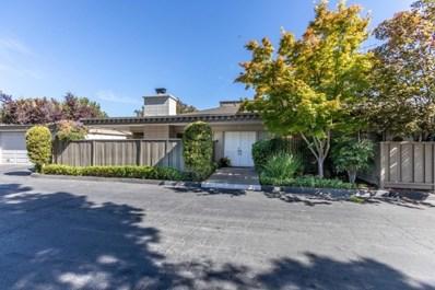 51 Los Altos Square, Los Altos, CA 94022 - MLS#: ML81723222