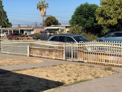 14050 Diamond Avenue, San Jose, CA 95127 - MLS#: ML81723277