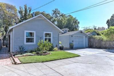 845 Main Street, Santa Clara, CA 95050 - MLS#: ML81723290